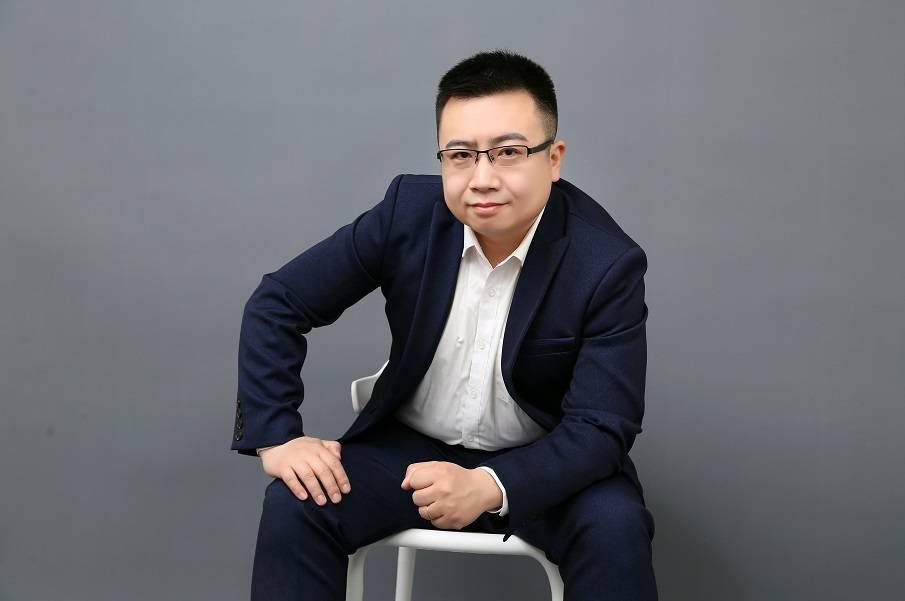 云智软通CEO任剑:管道适配应用,面向工业场景的5G解决方案