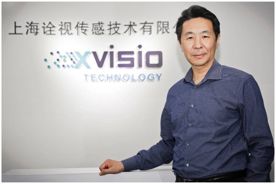 5G赋能之外,AR/VR产业亟待一场底层技术变革