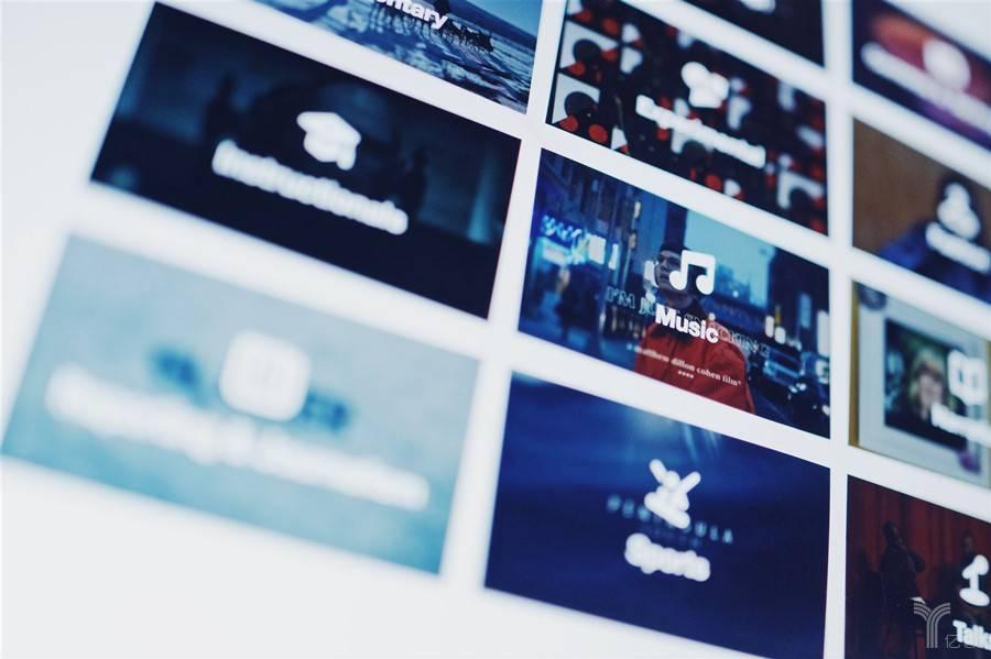 精品沙龙丨品牌巷战:新兴品类如何突围?