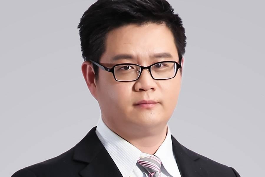 天圖投資董事總經理李競:AI、大數據與零售的結合是未來趨勢