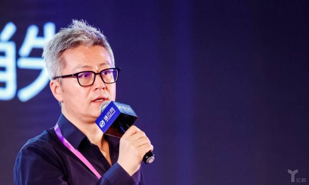 對話阿米巴資本王東暉:決戰企業長期價值