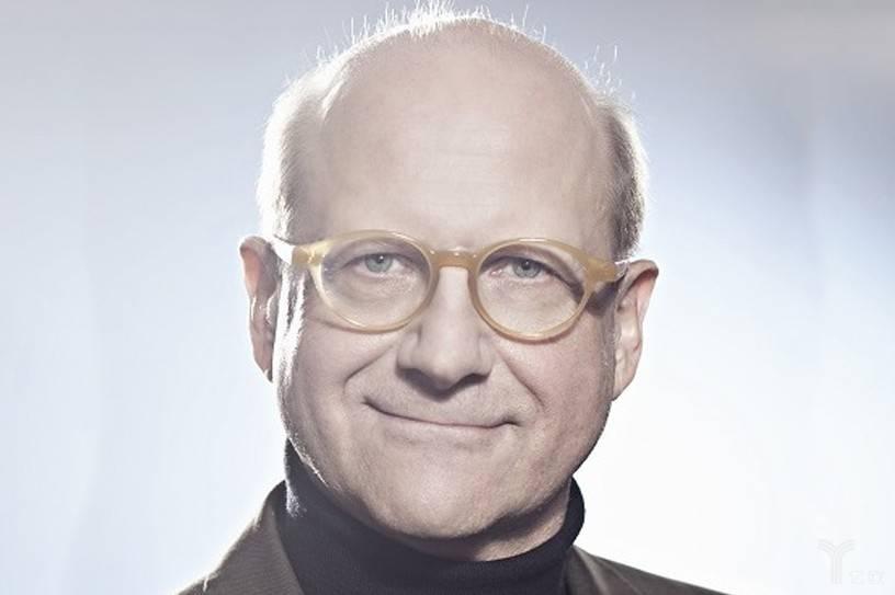 嘉宾确认!欧洲报业巨头Nienstedt博士将出席中美德高峰论坛