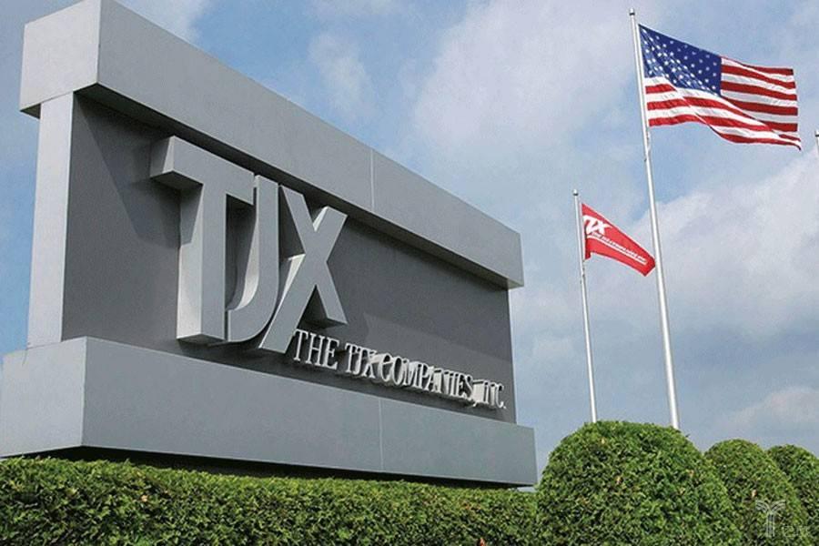TJX成为美国最大服装零售公司的背后秘籍