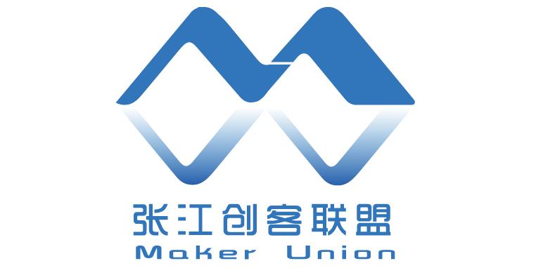 上海张江创客联盟虚拟现实与人工智能产业协会