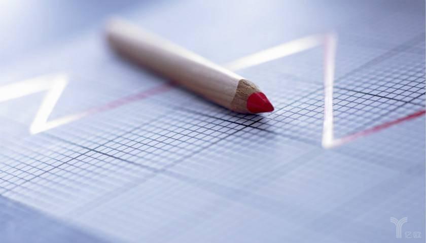 文具业务增长见顶,晨光文具改卖毛利更高的化妆品