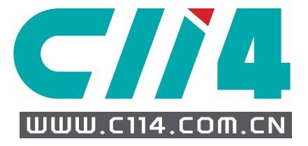 C114通讯网
