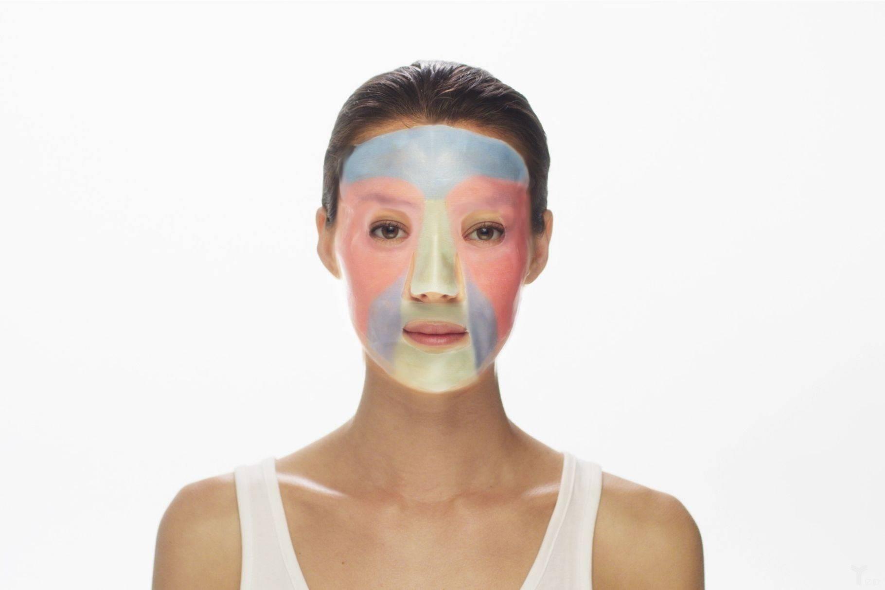 欧莱雅联合亚马逊推出虚拟试妆,美妆巨头们掌握了哪些黑科技?