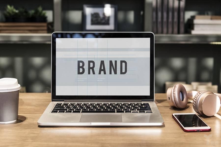 新消费时代的品牌曝光策略