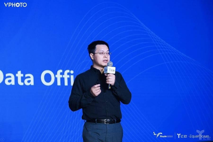 新零售4.0时代,厂家和经销商应成为合作伙伴