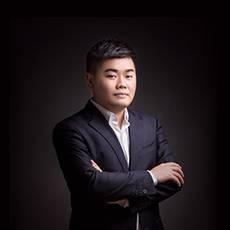 杨隐峰 泛嘉创始人 董事长兼CEO