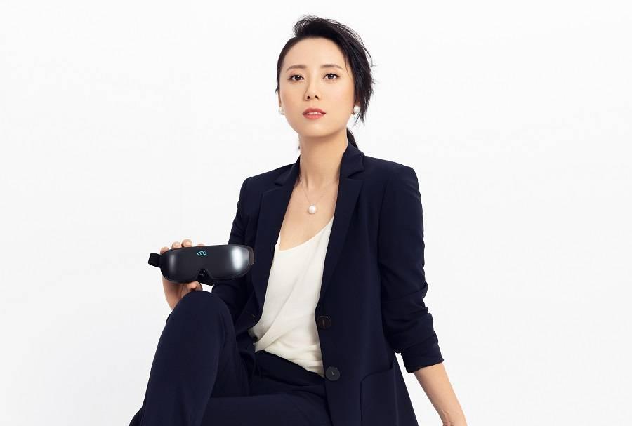 VR消费级市场要回暖了吗? 找深潜在VR春水中的3Glasses问一问