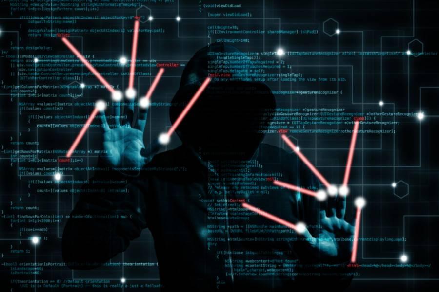 等保2.0背景下,网络安全产业如何投资?