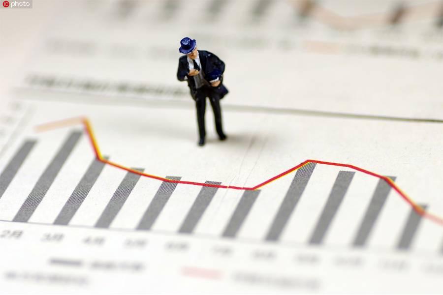 《财富》世界500强发布,中国企业数量首次超越美国
