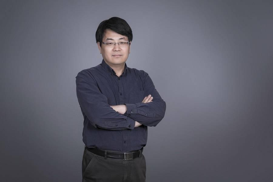 辰天科技CEO殷勇:聚焦工业AGV场景,高精度定位导航赋能制造业升级