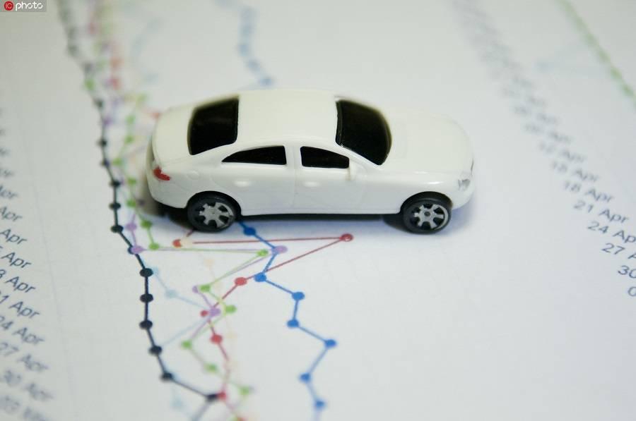 高新兴 :车联网商业模式呈现多样化特点