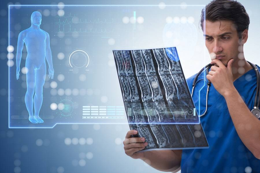 智慧医院,物联网,IOT,智慧医院