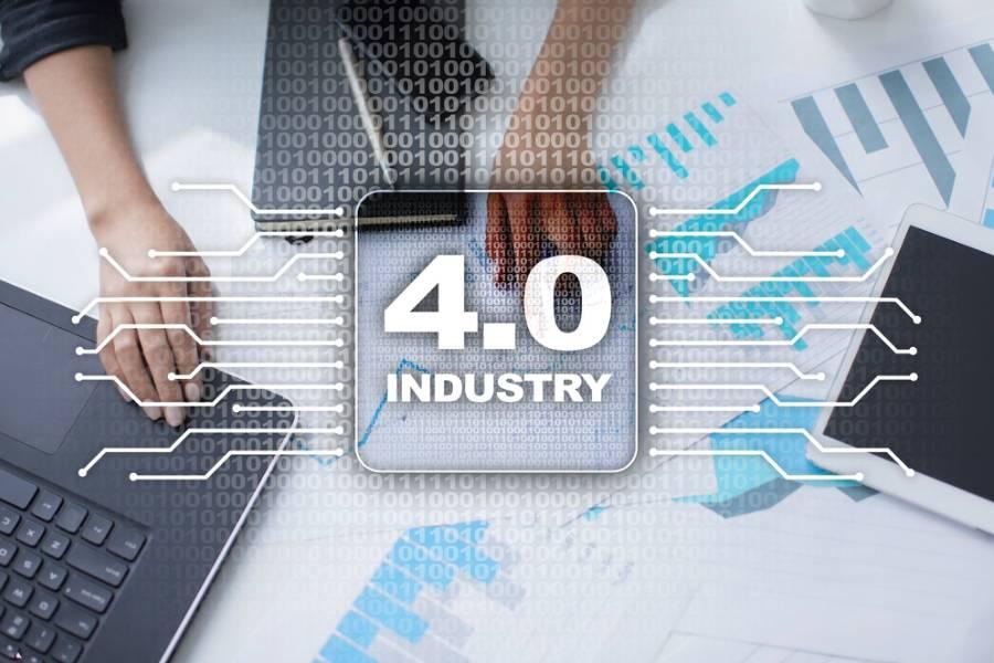 ,工业互联网平台,操作系统,移动互联网,工业,树根互联