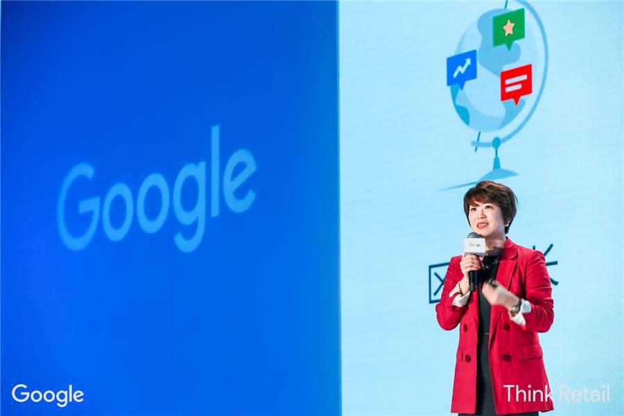 洞察中国电商出海的关键,Google年度峰会再召开