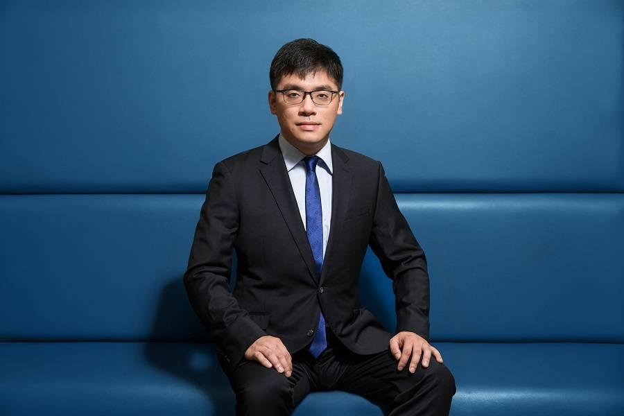 闫觅,新居住,服务平台,智能门锁,VR