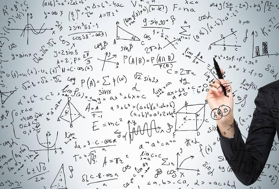 四部委联合发文:数学研究能否走出中国道路?