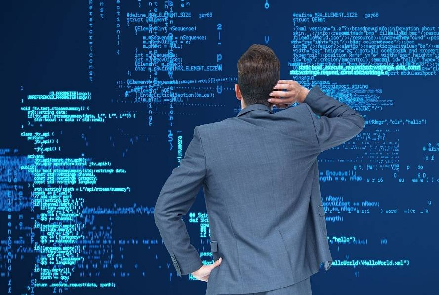 SaaS 创业路线图:企业市场的大数据营销