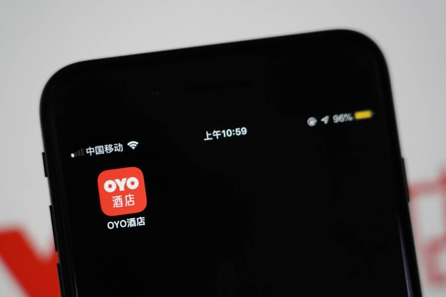 激进扩张的OYO中乐彩彩票正苦于融资