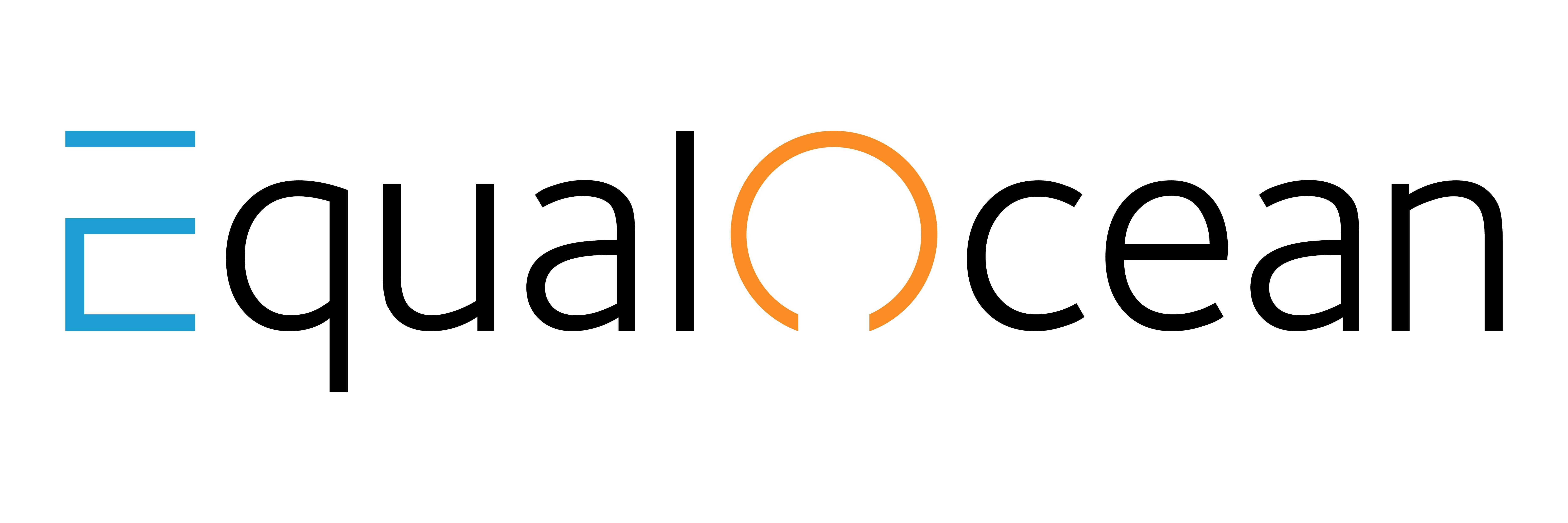 ca88唯一官方网站公司