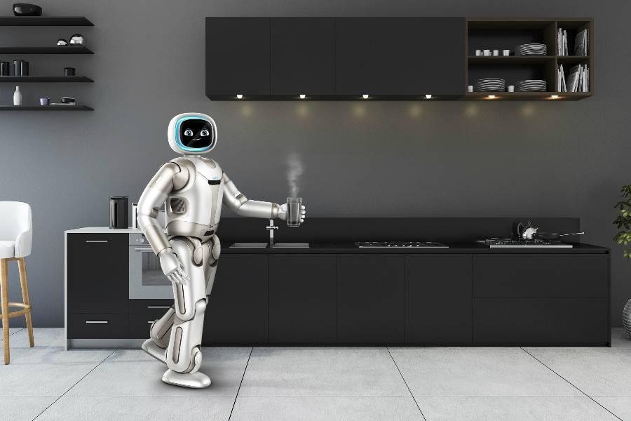 优必选,机器人,世界机器人大会,中国电子学会,WRC,亦创