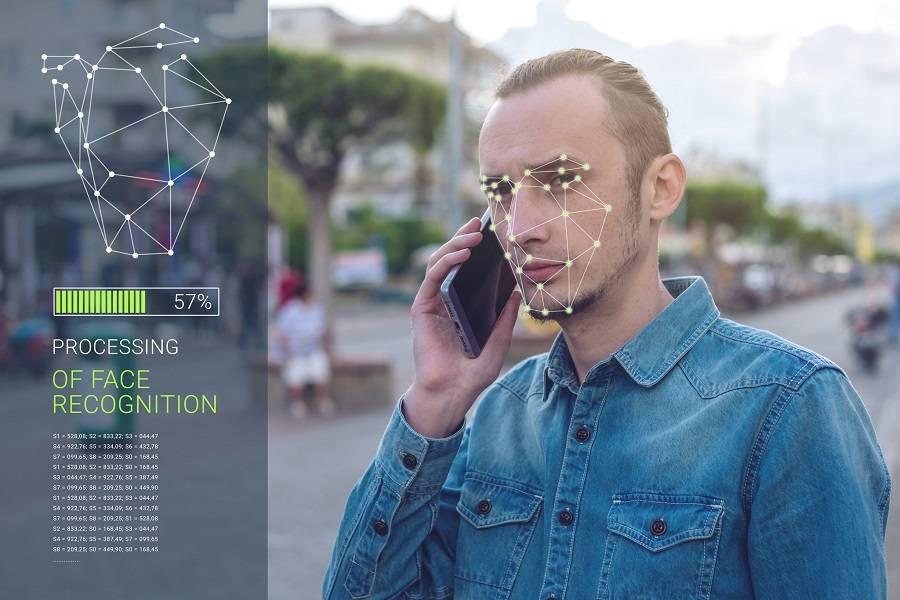 从五家美国AI初创公司,看2019年人工智能变革风向