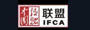 中国投融联盟