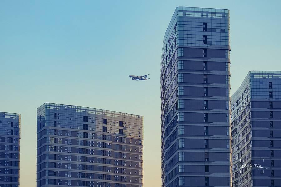 一周智慧城市丨旷视递交IPO招股书;新人工智能开放平台正式发布