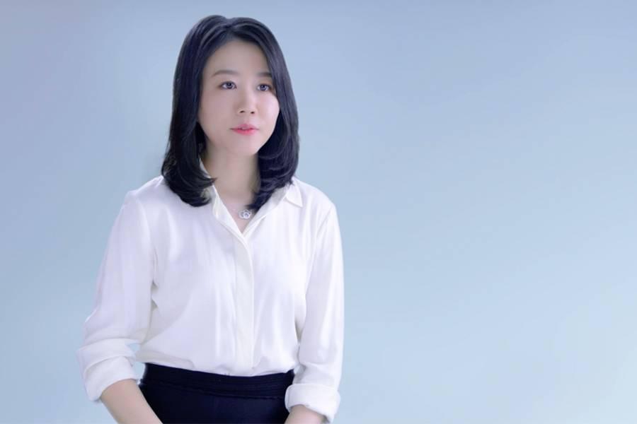 深度专访丨丰巢李文青:寻求B2B2C产品创新,打造差异化运营