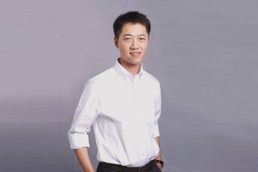 加和CEO尹子杰:AI时代企业却没数据,流量管理或是To B升级突破口
