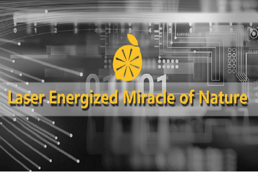 首發丨檸檬光子完成5000萬A+輪融資,致力于打造更高性能激光芯片
