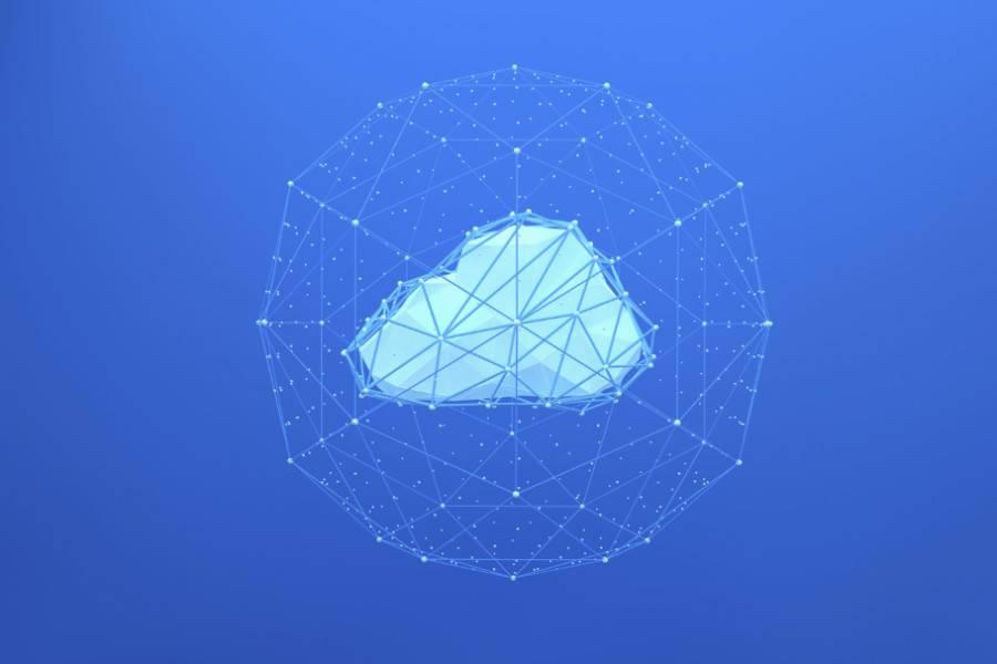 如何处理多云管理?
