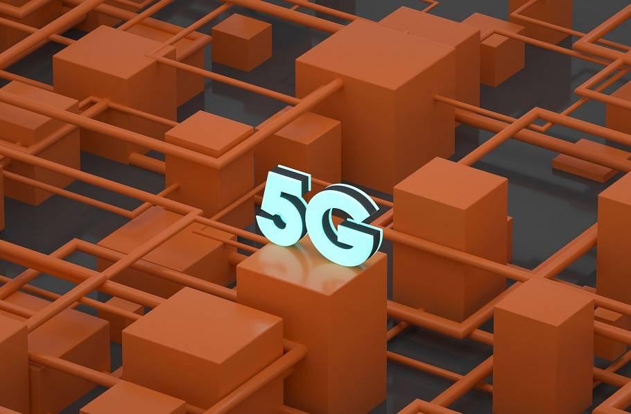 AIoT赋能传统智慧社区,智慧生活迎来5G新机遇