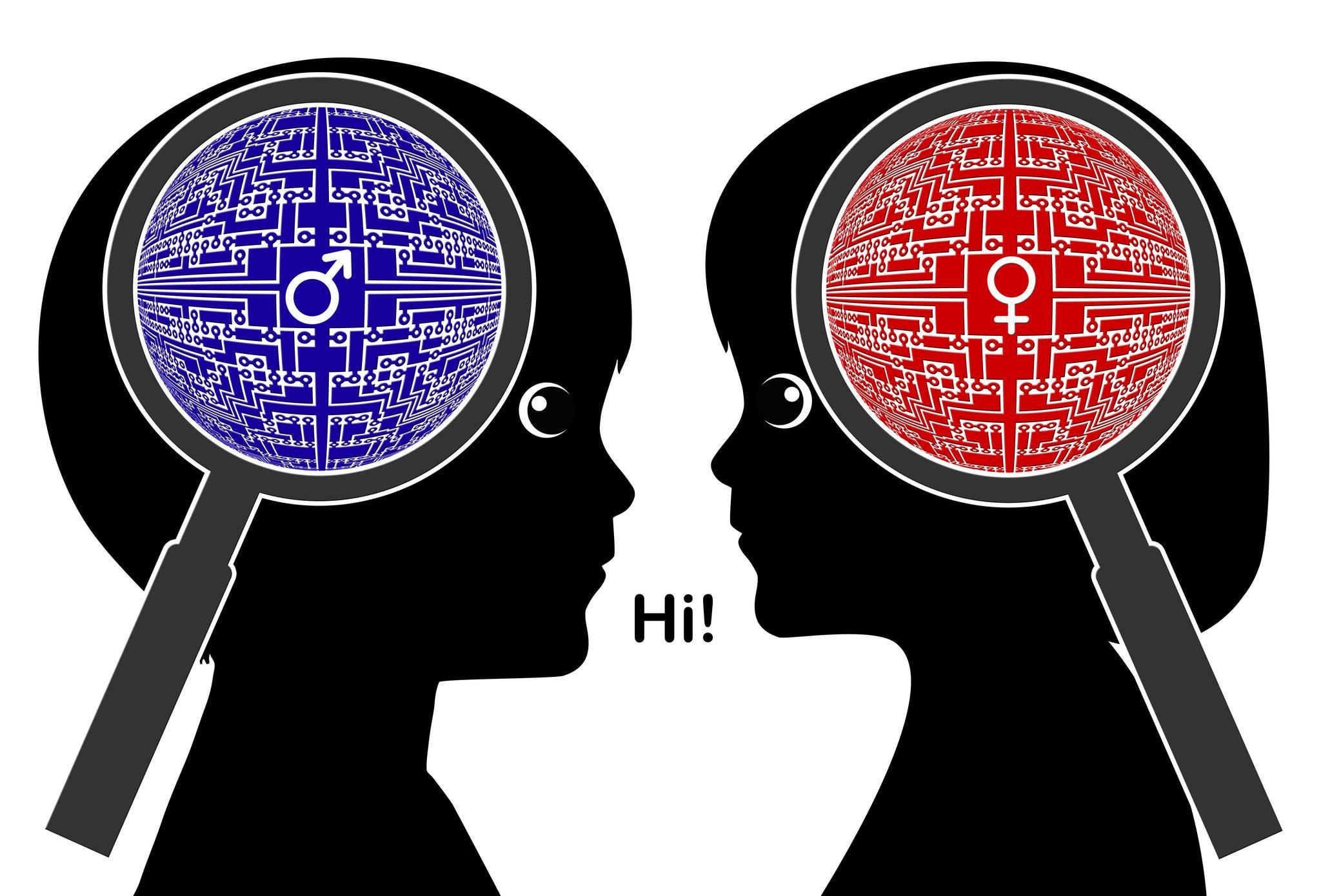 脑机接口,脑机接口,芯片,AR,机械臂,人工智能