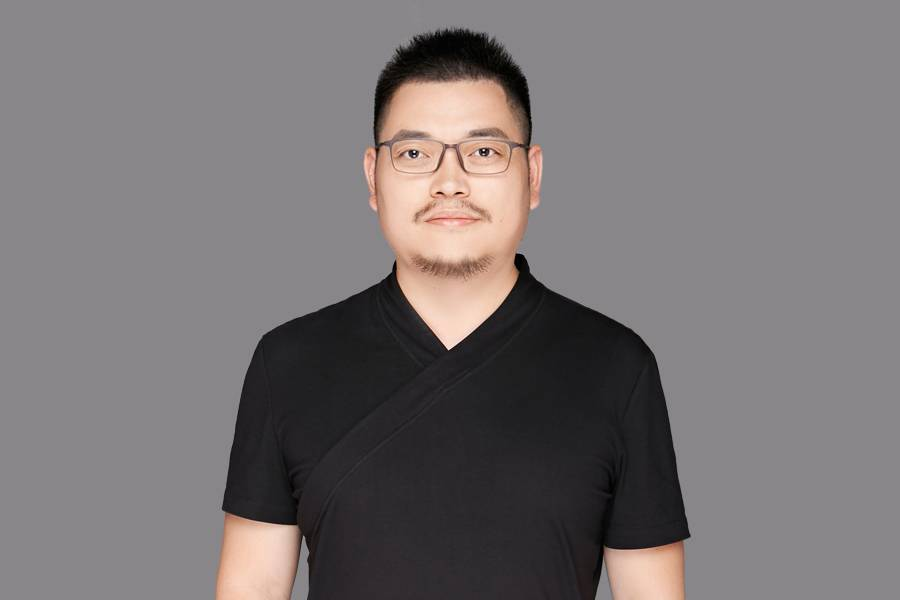 南京智能制造软件新技术研究院李俊院长