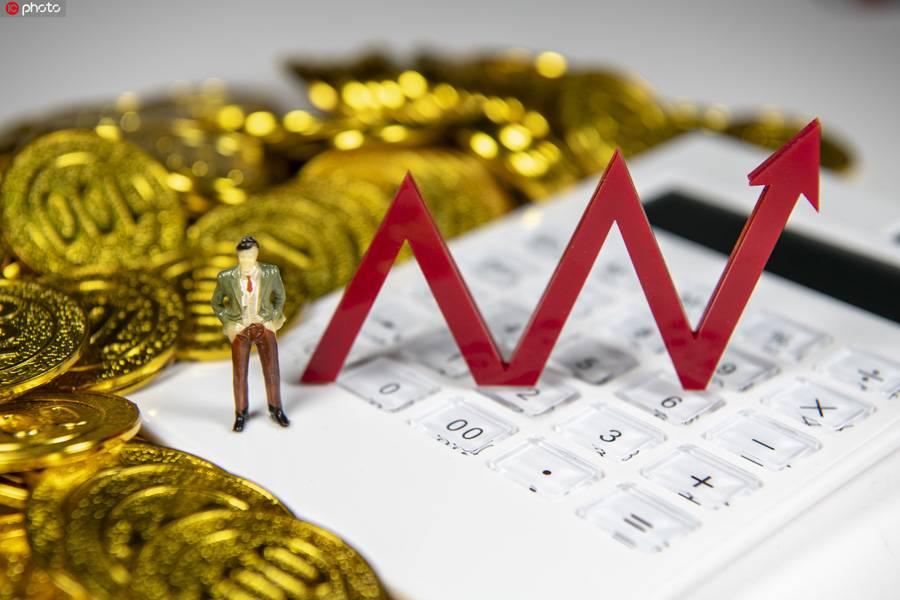 科创板股票转融券利率惊现18.60%