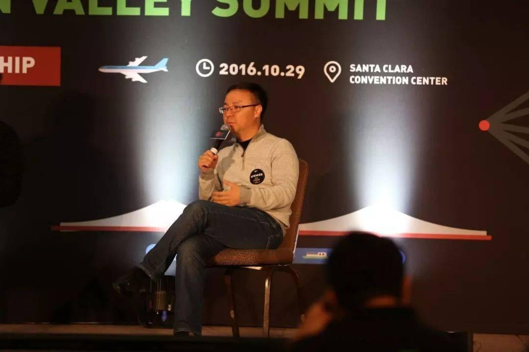 星陀資本創始合伙人劉澤輝:新消費讓生活更性感
