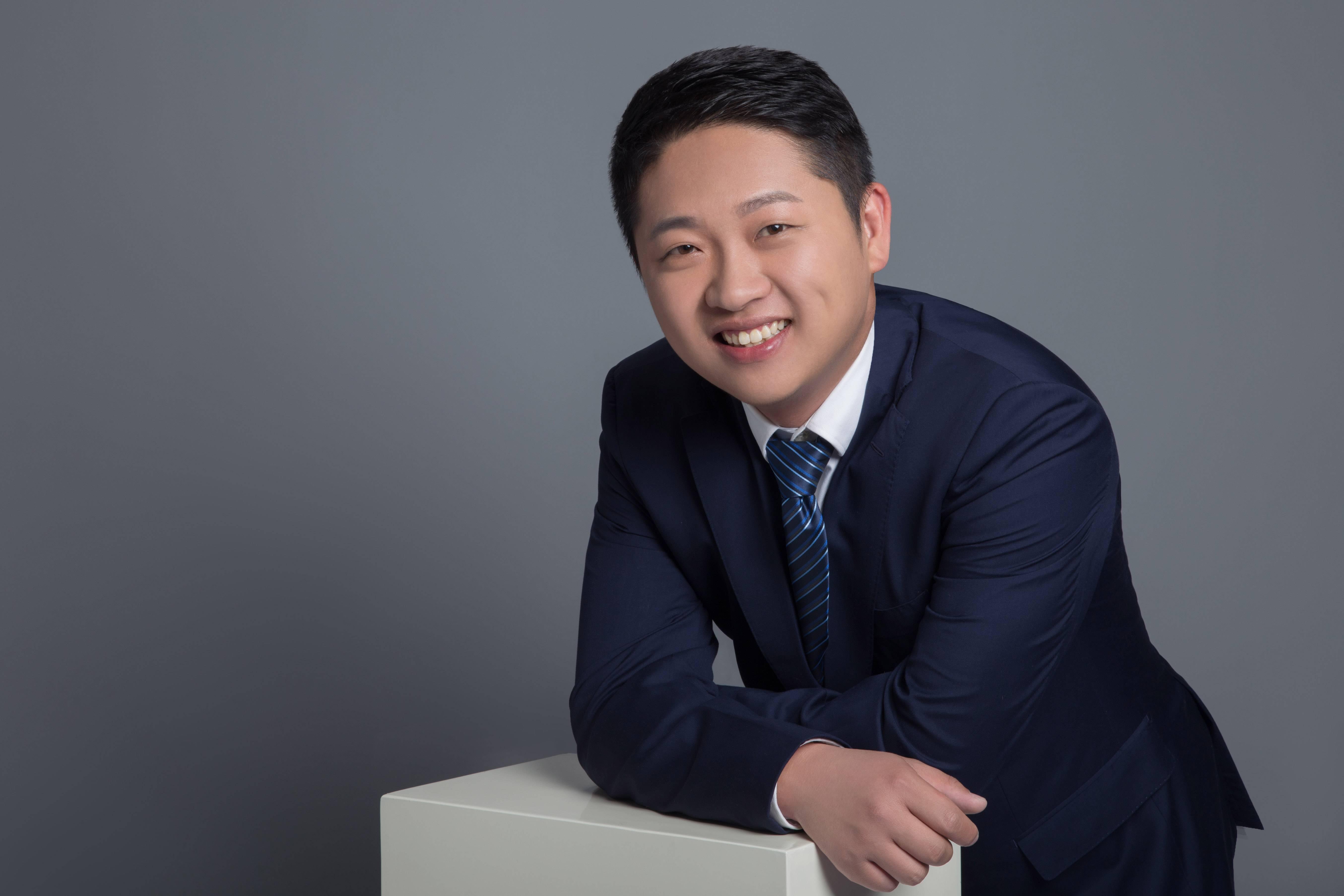 """博雅工道熊明磊:""""水下大疆""""是伪需求,希望资本给行业多些时间"""