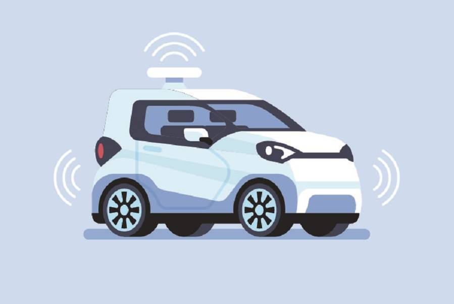 2019世界智能网联汽车大会值得你的期待!