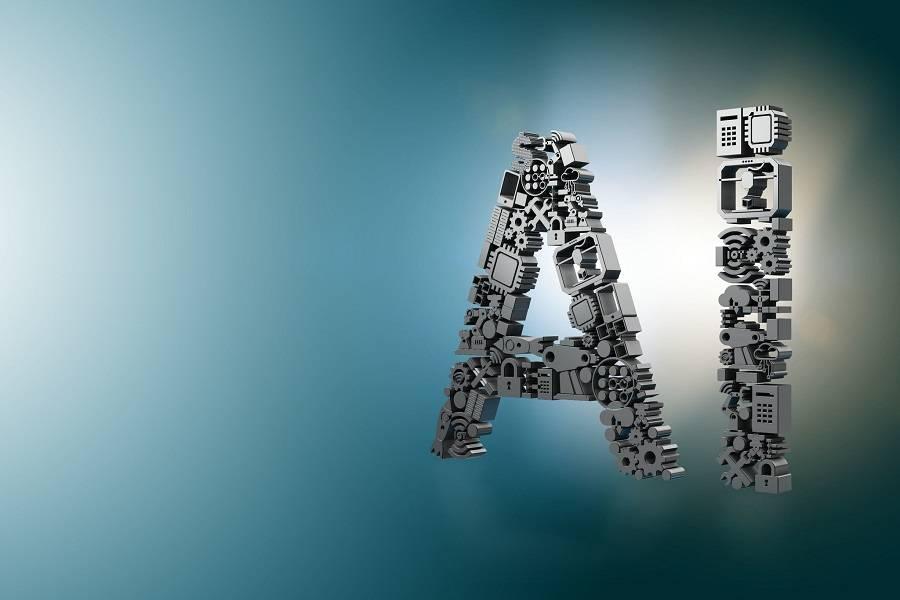 人工智能,造假,Engineer.ai,融资,AI落地,人工智能