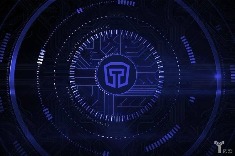 同盾科技智能风控助力银行II、III类账户风险防范