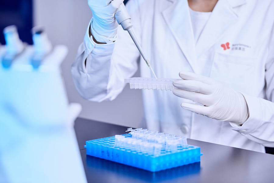 国内基因行业首个NIPT延续注册证获国家药品监督管理局批准