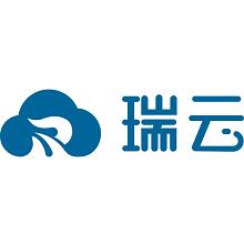 瑞云信息技术有限公司