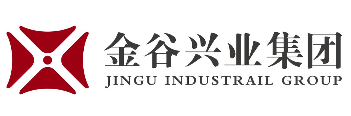 金谷兴业集团