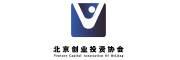 北京创业投资协会