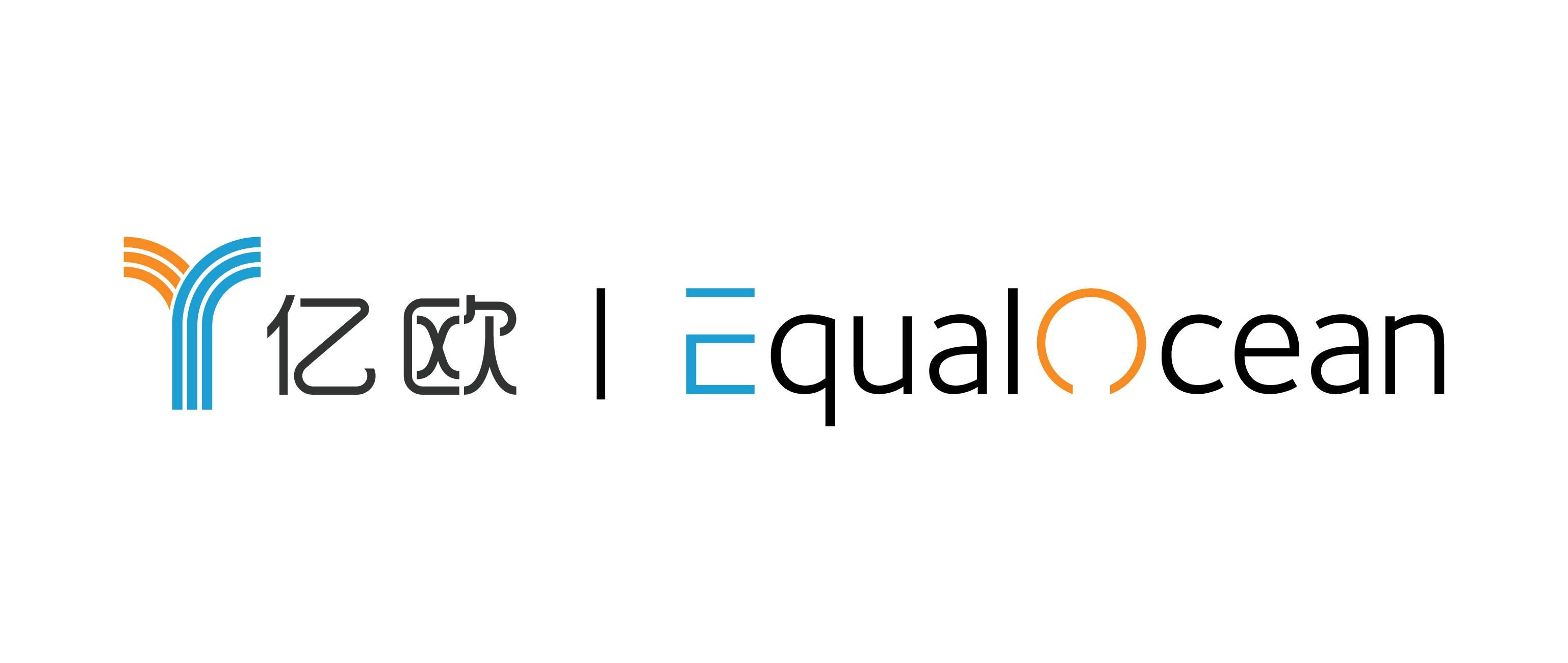EqualOcean