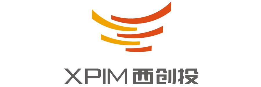 西安创业投资管理有限公司